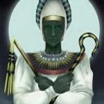 Тайните Владетели на света - хипотеза