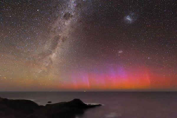 red_aurora_900-720x480