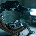 Как работи Системата за промиване на мозъци