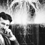 Технологиите на Никола Тесла работят на неизвестен остров? (видео)