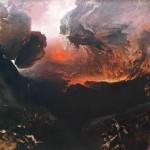 Какво е казано за края на света в Корана и как това е  свързано със Сирия, Иран, Израел и Йемен