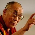Далай Лама: Извънземните са същите като нас