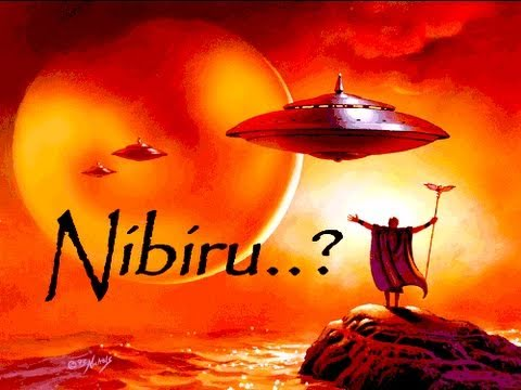 Nibiru__The_Movie_Planet_X_Revealed