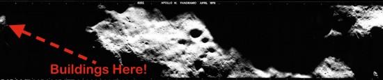 moon123