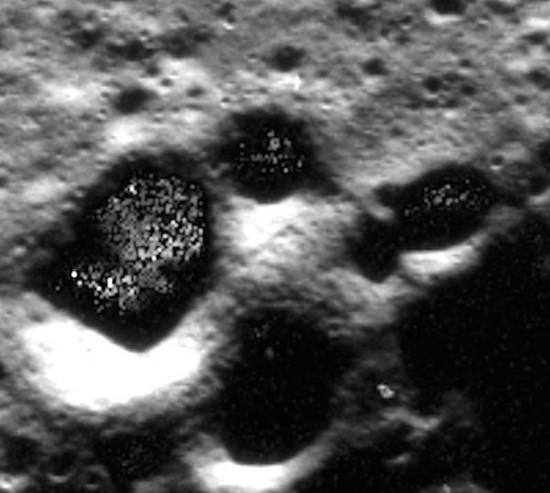 moon12345