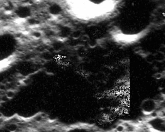 moon123456
