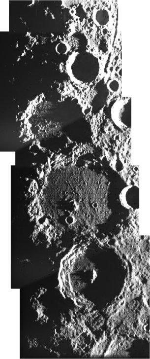 Plaskett_and_companion_craters-AMIE_mosaic_medium