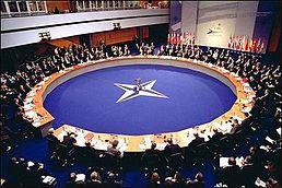 258px-NATO-2002-Summit