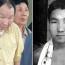 Невинен  японец чака своята екзекуция  48 години