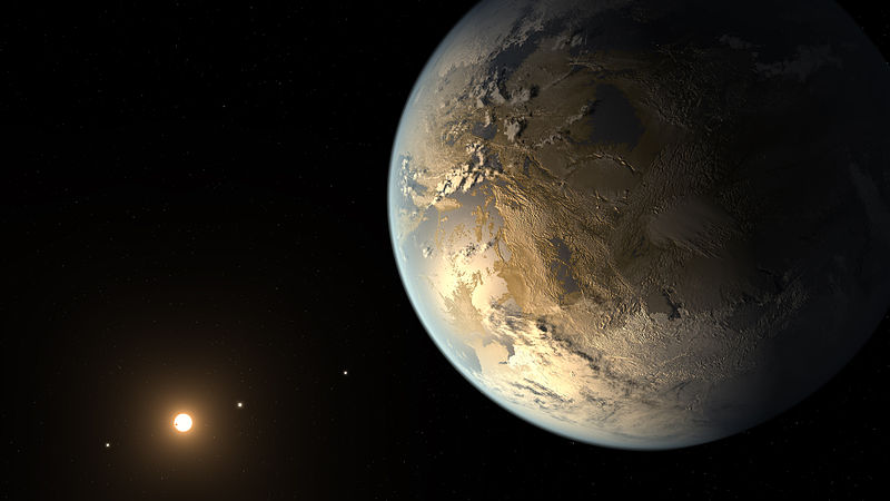 800px-Kepler186f-ArtistConcept-20140417