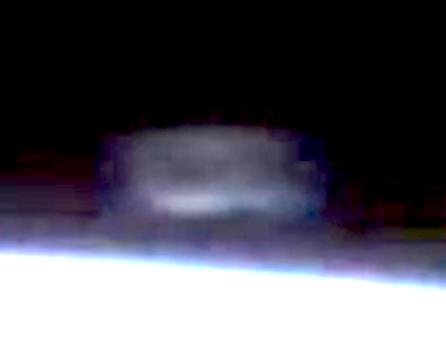 mks-ufo-1