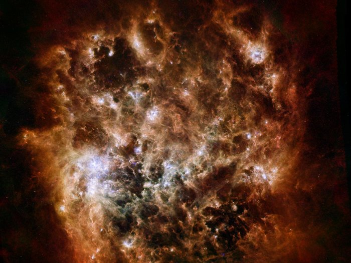 The_tumultuous_heart_of_the_Large_Magellanic_Cloud_node_full_image_2