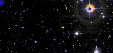 planet_x_system_far