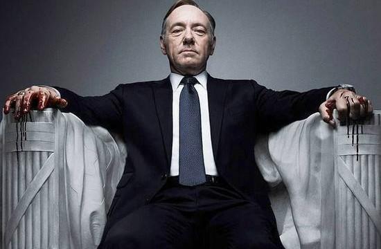Защо  богаташите  и началниците са психопати и обратното