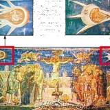 Извънземните – какво казва  за  тях Библията