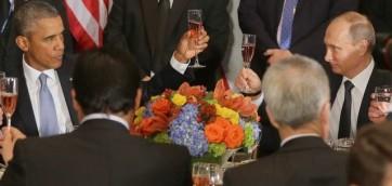 Ptin - Obama