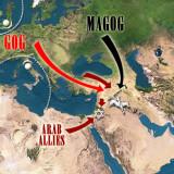 Сбъдват ли се библейските пророчества с намесата на Русия в Сирия?