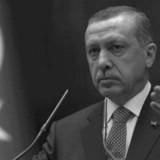 Путин: Турция  свали  Су-24 за да обезпечи сигурността на доставките на петрол от Ислямска държава