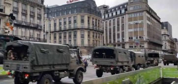 europe-martial-law-876x350