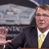 """Шефът на Пентагона нарече Русия и Китай """"потенциални заплахи за световния ред"""""""