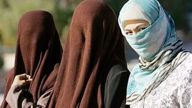 Броят на мюсюлманите в Европа e достигнал  44 милиона