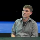 Хакер е открил доказателства за наличието на бойни кораби в орбита около Земята (видео)