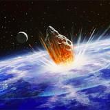 Астрономи предсказаха катастрофа за Земята заради сблъсък с отломки от кентавър