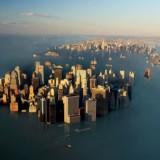 Всемирният потоп започва след 60 години