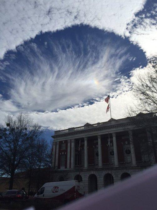 hole-punch-cloud-4