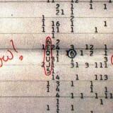 Извънземният сигнал Wow! все още преследва учените