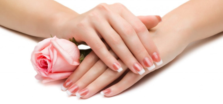 Едноминутен масаж на пръстите коренно ще промени вашето здраве