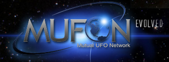 MUFON-Logo-459967