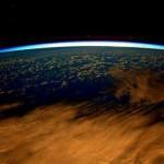 Извънземните са знаели, че на Земята има  много повече кислород (видео)
