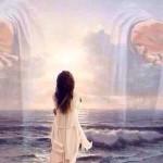 Вълшебната  молитва на д-р Джоузеф Мърфи ще преобрази мигновено вашия живот