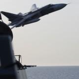 САЩ обмислят използване на военна сила срещу Русия