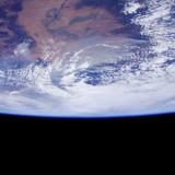 НАСА показа впечатляващи кадри на Земята от космоса в 4K (видео)