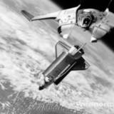 Бивш служител на НАСА: Видях срещата на хуманоиден извънземен с астронавти (видео)