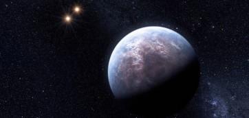 GJ-667Cc-planeta-257557