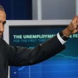 """Барак Обама  на прага на разкритието: """"Разумни извънземни посещават Земята"""""""