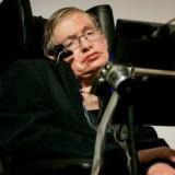Стивън Хокинг: Владетелите на други светове не обичат земляните