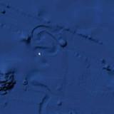 Извънземните са превзели дъното на Тихия океан край  Калифорния (видео)