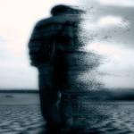 Странните изчезвания на хора по цял свят се случват по един и същ сценарий