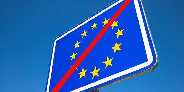 """Шок: ЕС ще бъде заменен  от нова """"Европейска супердържава""""?"""