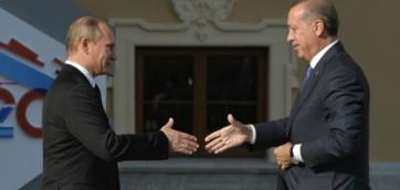 160627165025_putin_erdogan_handshake_624x351_afp_nocredit