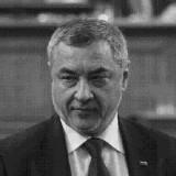 Валери Симеонов: Предпочитам общ флот, отколкото да прекъснем споразумението с Турция
