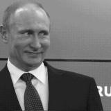 Gazeta Wyborcza: Вместо хибридна война Русия скоро ще нанесе открит удар