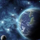 Учени  предложиха Земята да бъде преместена  на друго място