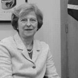 Тереза Мей: Съществува  реална заплаха oт страна на  Русия