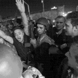 Турското МВР: 15 хиляди са  задържаните след опита за преврат
