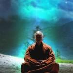 Тибетска молитва за  изпълнение на желанията